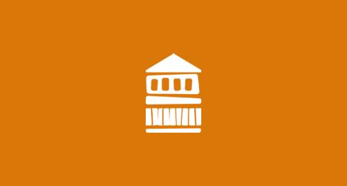 orange-placeholder