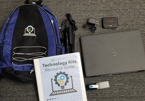 tech-kit-new